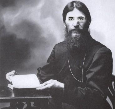 TS Rasputin (CH) - Freitag 13. Juni 2014